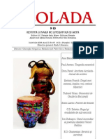 ACOLADA - Iunie-Iulie 2008 (Anul II), Nr.6-7(9-10)