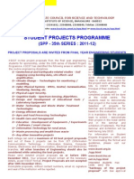 Format Guidelines SPP 35 Series New