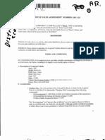 Batch3 Contract Upside Testfile4