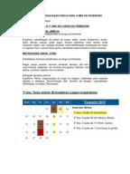 Comportamento motor aprendizagem e desenvolvimento pdf reader