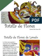 Batalla de Flores de Laredo-Carmen Orta-4B