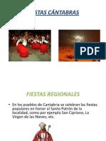 FIESTAS CÁNTABRAS-Marcos Baron-4B