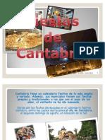 Fiestas de Cantabria-Pedro Castro-4A