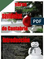 Power Point Navidad-Carmen Orta-4B
