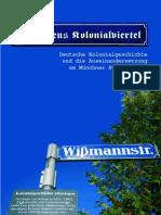 strassennamen_ansichts