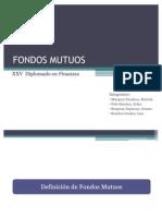 Fondos_Mutuos (Version Final)