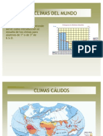 los-climas-del-mundo-1192897300299022-2