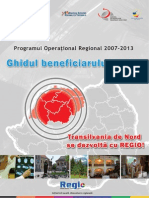 Puucw Ghidul Beneficiarului Regio Ewf2aw