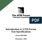 af-test-0022