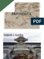 Tafonomia2