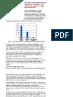 FPGAs vs. DSPs