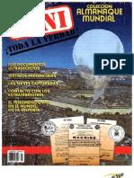 OVNI_toda_la_verdad__1993_