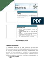 Redes_y_modelo_OSI