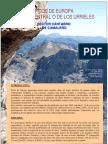 resumen Javier Sánchez picos 06 y07 Revista Karaitza