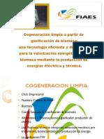 Click Energético_FIAES
