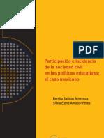 09Mexico_particip
