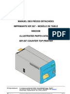 brevini redutor pdf Breaker Box Wiring Diagram Pd1020 Breaker Box Wiring Diagram Pd1020 #85
