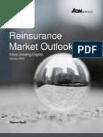 20120103 Re Insurance Market Outlook External[1]