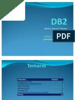 DB2Presentation