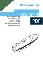MZA_900_P_US