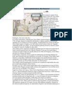 La búsqueda del Paititi remontando el Río Paraguay