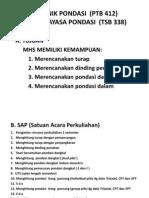 P. Point SAP