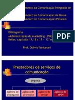 Cap 17-18-19 Gerenciamento Da Comunicacao Integrada de Marketing.moodle