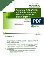 ProBioPol Sibiu 0318 L03 Potential ProDev 03