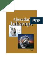 INKSCAPE ABeCeDar