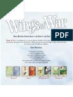 wings of war_uk