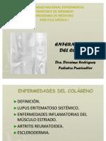 enfermedadesdelcolageno-100616153922-phpapp02