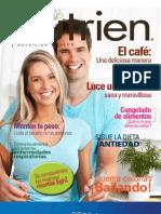 RevistaNutrien_No7