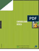 1_FO_Contabilidade_Básica