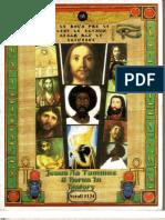 Jesus as Tammuz and Horus in Histiory