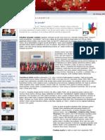 Vojvodina—država u pripremi (4)