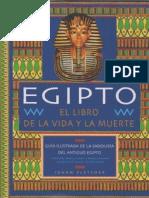 Egipto__el_libro_de_la_vida_y_la_muerte