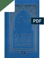 8.O-Mie-Si-Una-de-Nopti-Vol-08