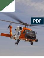 Air Patrol(2)