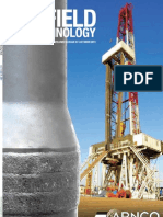 Oilfield Technology October 2011