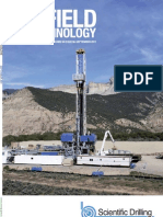 Oilfield Technology September 2011