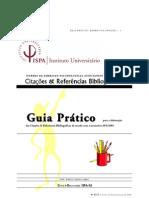 Manual Antigo _revisto Em 2010_ Para Os Alunos Psicologia Cognitiva 2010_2011