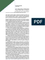 0601-TODOROV-ESP-resumen