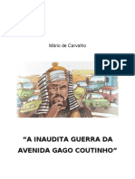 AInauditaGuerra
