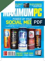 MPC_2011_11-web