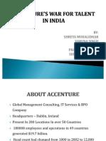 Accenture Final