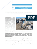 RECICLADO_PLASTICOS