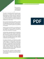Diputado Eruviel Avila Villegas Segundo Informe del Grupo Parlamentario del PRI