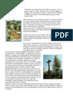El Árbol en la Mitología Vasca