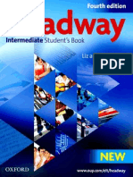 HWay Book