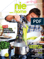 Jamie at Home Spring 2012 Catalogue[1]